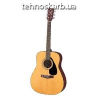 Гитара Cort x-1
