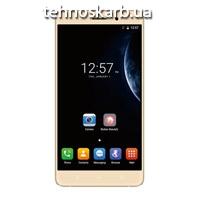 Мобильный телефон BRAVIS a552 joy max