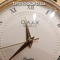 Часы *** omax quartz