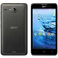 Мобильный телефон Acer liquid z520 2/16gb