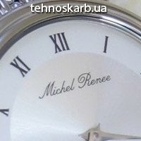 *** mishel renee