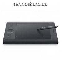 Графический планшет Wacom intuos pro s pth-451