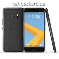Мобильный телефон HTC 10 4/32gb