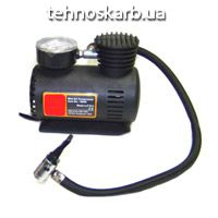 Автокомпрессор *** mini air compressor 250 auto