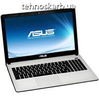 "Ноутбук экран 15,6"" Lenovo pentium p6200 2,13ghz/ ram2048mb/ hdd320gb/ dvd rw"