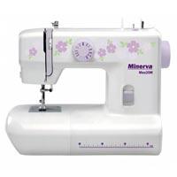 Швейная машина Brother ml-600
