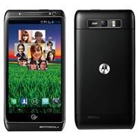 Мобильный телефон Motorola xt 788 cdma+gsm