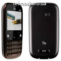 Мобильный телефон Fly q420