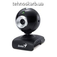 Веб камера Genius ilook 300