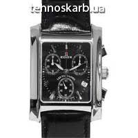 Часы EDOX 01913-3P бу