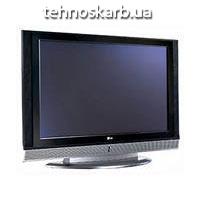 """Телевизор LCD 42"""" LG 42pc3rv"""
