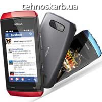 Nokia 306 asha