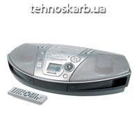 Магнитола  CD MP3 Panasonic rx-es23ee