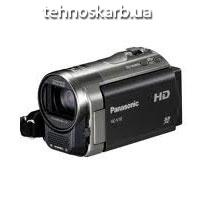 Panasonic hc-v10ee