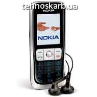 Мобильный телефон Nokia 2630