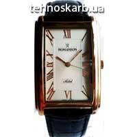 Часы ROMANSON tl0110mx