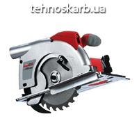 Пила дисковая Einhell e-hks 1500 laser