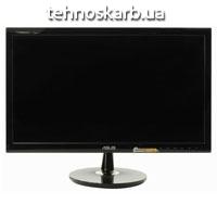"""Монитор  22""""  TFT-LCD LG w2243s"""