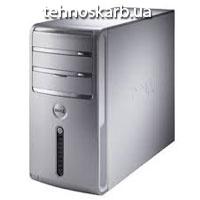 Pentium  G2030 3,0ghz /ram4096mb/ hdd500gb/video 1024mb/ dvdrw
