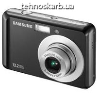 Фотоаппарат цифровой FUJIFILM finepix ax250