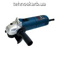 Угловая шлифмашина 860ВТ Craft-Tec pxag217