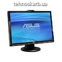 """Монитор  22""""  TFT-LCD ASUS vk222s"""
