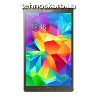 galaxy tab s 8.4 (sm-t700) 16gb