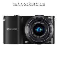 Samsung nx1000 (20-50mm)