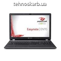 "Ноутбук экран 15,6"" Packard Bell celeron n2840 2,16ghz/ ram4096mb/ hdd500gb/"