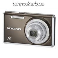 Фотоаппарат цифровой Kodak c813