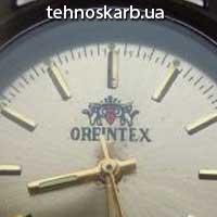Часы *** orientex