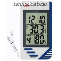 Электронный термометр Kt kt-908