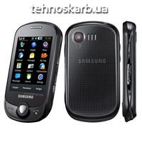Мобильный телефон Samsung c3510 corby pop (genova)
