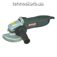 Metabo w 7-125
