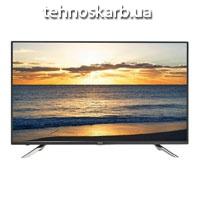 "Телевизор LCD 32"" BRAVIS led-32d2000"