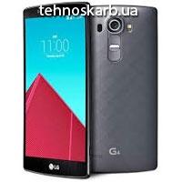 LG h811 g4