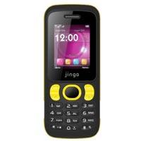 Мобильный телефон Jinga f115 simple