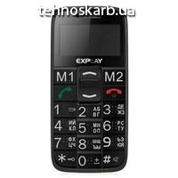 Мобильный телефон Explay bm10