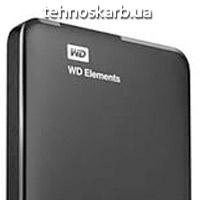 "Wd 750gb 2,5"" usb2.0"