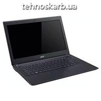 Acer pentium 967 1,3ghz/ ram4gb/ hdd500gb/ dvd rw