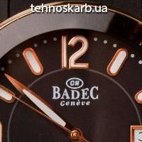 Вadec Geneve 32013,52