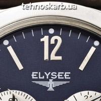 Часы *** elysee