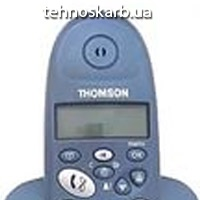 Радиотелефон DECT THOMSON другое