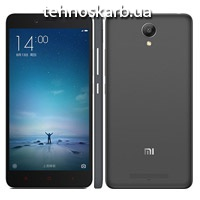 Xiaomi redmi note 2 2/32gb