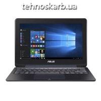 ASUS celeron n3050 1,6ghz/ ram2gb/ ssd32gb/touch/transformer