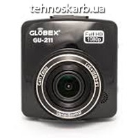 Globex gu 211