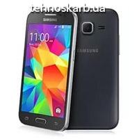 Samsung g360t galaxy core prime