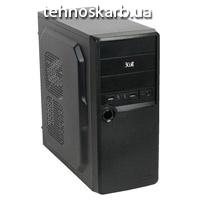 Core I3 6100 3,7ghz /ram4096mb/ ssd500gb/video 1024mb/ dvdrw