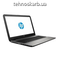 "Ноутбук экран 15,6"" HP pentium n3710 1,6ghz/ ram4gb/ hdd500gb/ dvdrw"