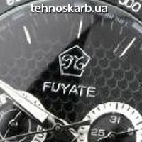 *** fayate
